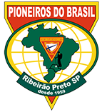 Pioneiros do Brasil